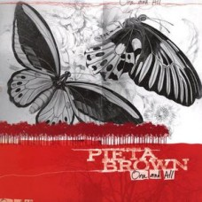 Brown Pieta : One and All (Vinyl) (General)