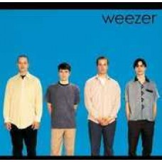 Weezer : Weezer (The White Album) (+dld) (Vinyl) (General)