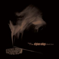 Afghan Whigs : Black Love (20TH Anniv./Rmstr/Demo's) (CD) (General)