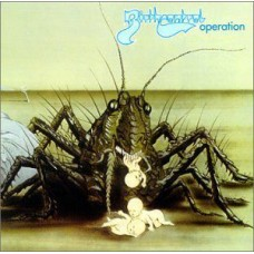 Birth Control : Operation (Vinyl) (Hard Rock)
