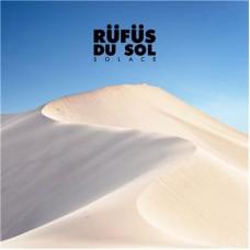 Rufus Du Sol : Solace (Vinyl) (General)