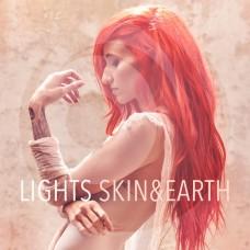 Lights : Skinandearth (Vinyl) (General)