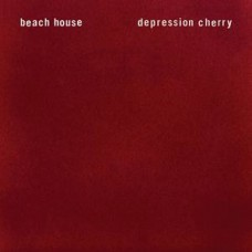 Beach House : Depression Cherry (Dld) (Vinyl) (General)