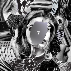 Beach House : 7 (+MP3) (Vinyl) (General)