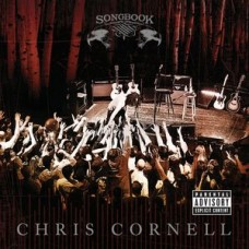 Cornell Chris : Songbook (CD) (General)