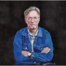 Clapton Eric : I Still Do (180G//45RPM//Gtfld//Dld) (Vinyl) (General)