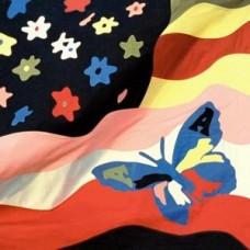 Avalanches : Wildflower (2LP) (Vinyl) (General)