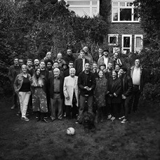 Loyle Carner : Yesterday's Gone (CD) (Rap and Hip Hop)