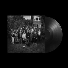Carner Loyle : Yesterday's Gone (+dld) (Vinyl) (Rap and Hip Hop)