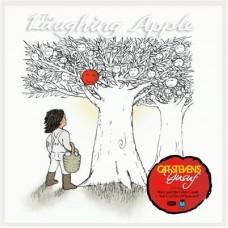Yusef (Cat Stevens) : The Laughing Apple (CD) (General)