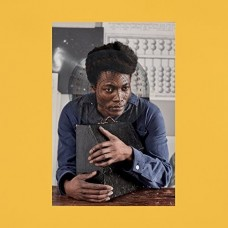 Benjamin Clementine : I Tell A Fly (Ltd) (CD) (General)