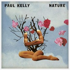 Kelly Paul : Nature (Vinyl) (General)