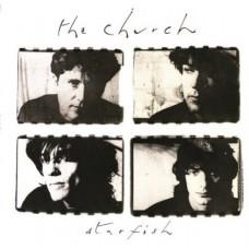 Church : Starfish (Vinyl) (General)