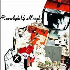 Razorlight : Up All Night (Vinyl) (General)
