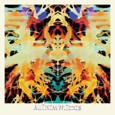All Them Witches : Sleeping Through The War (Vinyl) (General)