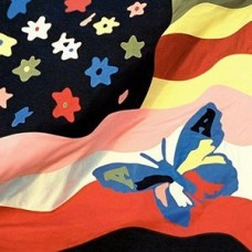 Avalanches : Wildflower (2LP Deluxe) (Vinyl) (General)