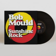 Mould Bob : Sunshine Rock (+dld) (Vinyl) (General)