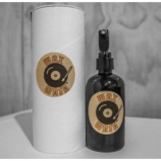 Wax Wash Original 250ML Bottle : Vinyl Accessories (Accessories) (Accessories)