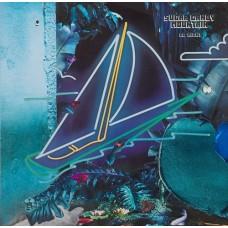 Sugar Candy Mountain : Do Right (Vinyl) (General)