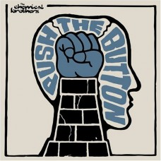 Chemical Brothers : Push The Button (CD) (General)