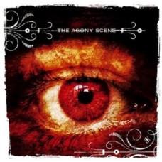 Agony Scene : Agony Scene (CD) (Punk)