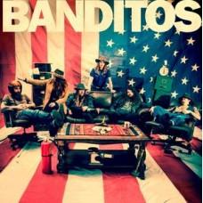 Banditos : Banditos (Vinyl) (General)