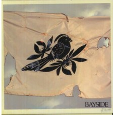 Bayside : Walking Wounded (Clrd / Dld) (Vinyl) (Punk)