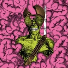 Thee Oh Sees : Carrion Crawler / Dream (Vinyl) (General)