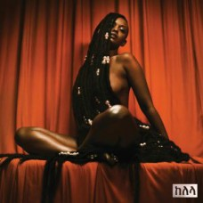 Kelela : Take Me Apart (CD) (RandB / Urban)