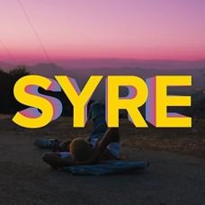 Smith Jaden : Syre (Vinyl) (Rap and Hip Hop)
