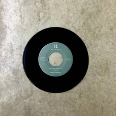 "Waterhouse Nick : Got Lost 45 (7"" Single) (General)"