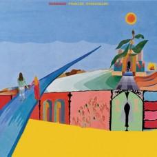 Basement : Promise Everything (Vinyl) (General)