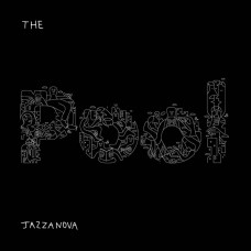 Jazzanova : Pool (2LP//White Vinyl) (Vinyl)