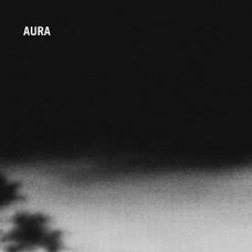Aura : Aura (Vinyl) (Funk and Soul)