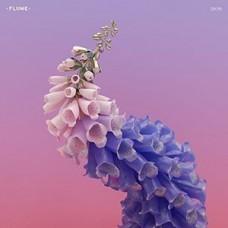 Flume : Skin (2LP) (Vinyl) (General)