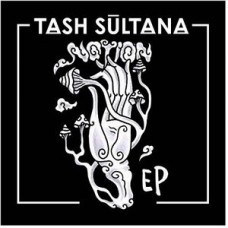 Sultana Tash : Notion (Vinyl) (General)