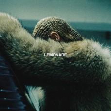 Beyonce : Lemonade (180G//Clrd//2LP//Dld) (Vinyl) (General)
