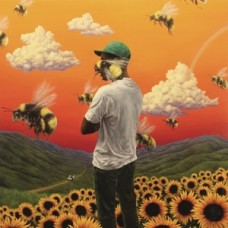 The Creator Tyler : Flower Boy (Vinyl) (Rap and Hip Hop)