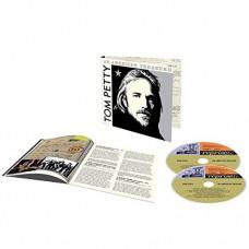 Tom Petty : An American Treasure (2CD) (CD) (General)