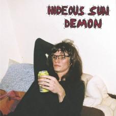 Hideous Sun Demon : Industry Connections (Vinyl) (Local)