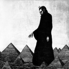 Afghan Whigs : In Spades (180G//Dld) (Vinyl) (General)