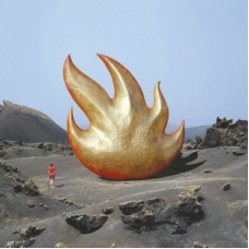 Audioslave : Audioslave (2LP) (Vinyl) (General)