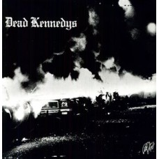Dead Kennedys : Fresh Fruit for Rotting Vegetables (Vinyl) (Punk)