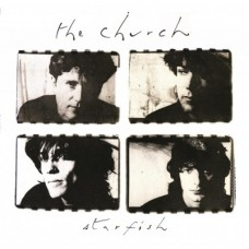 Church : Starfish (180g) (Vinyl) (General)
