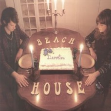 Beach House : Devotion (2LP+Dld)) (Vinyl) (General)
