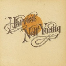 Young Neil : Harvest (Vinyl) (General)