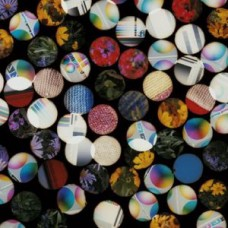 Four Tet : There Is Love In You (2LP / Dld) (Vinyl) (Future Beats)