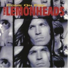 Lemonheads : Come On Feel The Lemonheads (Vinyl) (General)