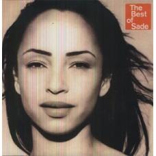 Sade : Best of (2LP) (Vinyl) (General)