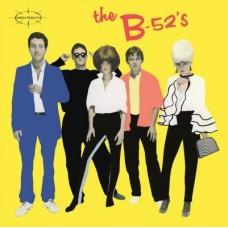 B-52's : B-52's (Vinyl) (General)